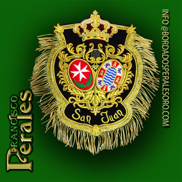 Mantolin Modelo 5