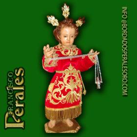 Niño Jesús 1