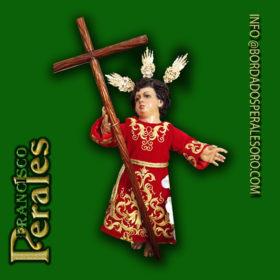 Niño Jesús 2
