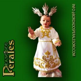 NOVEDAD Niño Jesús 09