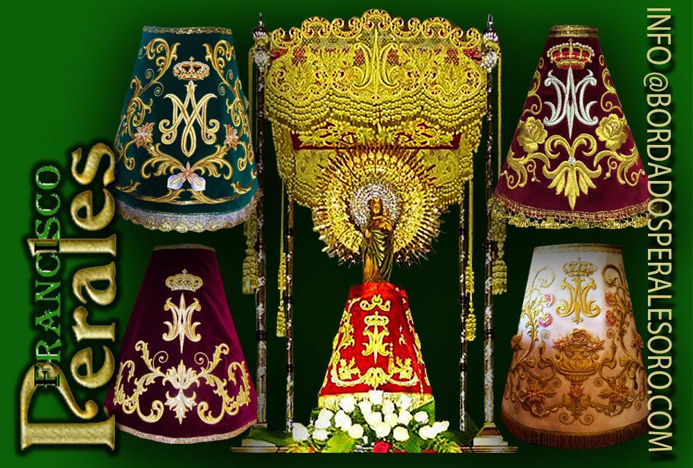 Día de Nuestra Señora del Pilar.