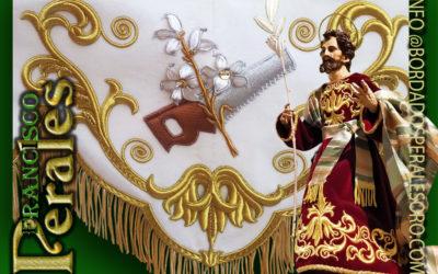 Día de San José.