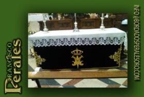 Paño de Altar