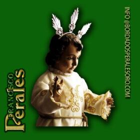 Niño Jesús 05