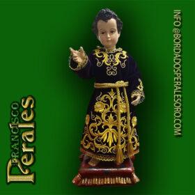 Niño Jesús Modelo 12
