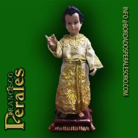 Niño Jesús Modelo 14