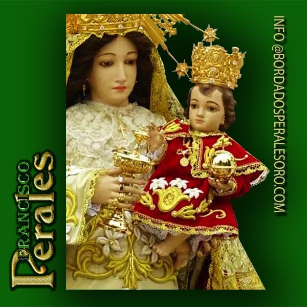 NOVEDAD Niño Jesús Modelo 33
