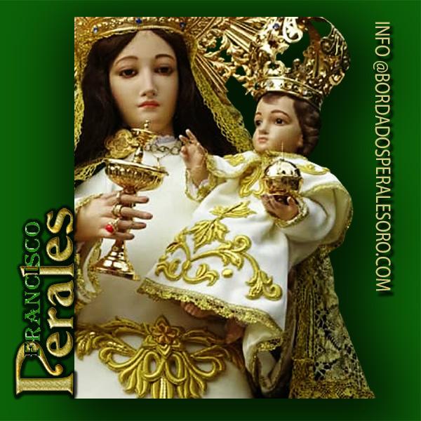 NOVEDAD Niño Jesús Modelo 32