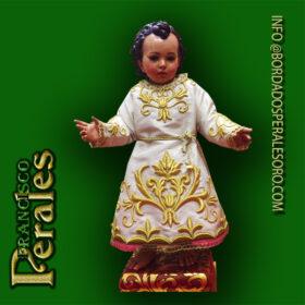 NOVEDAD Niño Jesús Modelo 29