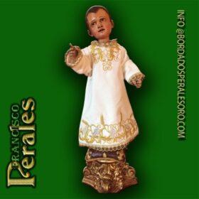 Niño Jesús 06