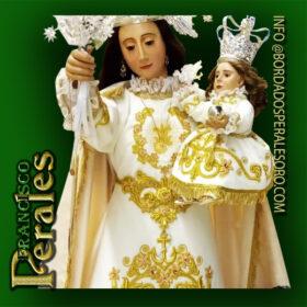 NOVEDAD Niño Jesús Modelo 35